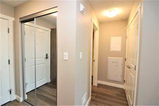 Photo 12: 207 1506 Tamarack Boulevard in Edmonton: Zone 30 Condo for sale : MLS®# E4224300