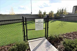 Photo 26: 207 1506 Tamarack Boulevard in Edmonton: Zone 30 Condo for sale : MLS®# E4224300