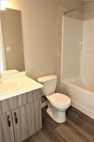 Photo 11: 207 1506 Tamarack Boulevard in Edmonton: Zone 30 Condo for sale : MLS®# E4224300