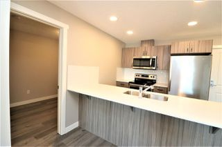 Photo 8: 207 1506 Tamarack Boulevard in Edmonton: Zone 30 Condo for sale : MLS®# E4224300
