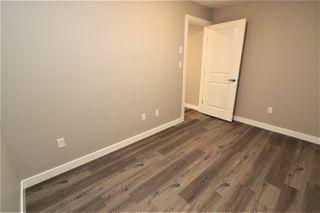 Photo 7: 207 1506 Tamarack Boulevard in Edmonton: Zone 30 Condo for sale : MLS®# E4224300