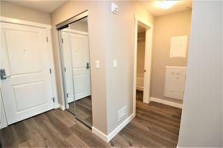 Photo 9: 207 1506 Tamarack Boulevard in Edmonton: Zone 30 Condo for sale : MLS®# E4224300
