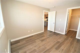 Photo 14: 207 1506 Tamarack Boulevard in Edmonton: Zone 30 Condo for sale : MLS®# E4224300