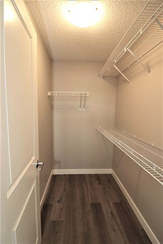 Photo 15: 207 1506 Tamarack Boulevard in Edmonton: Zone 30 Condo for sale : MLS®# E4224300