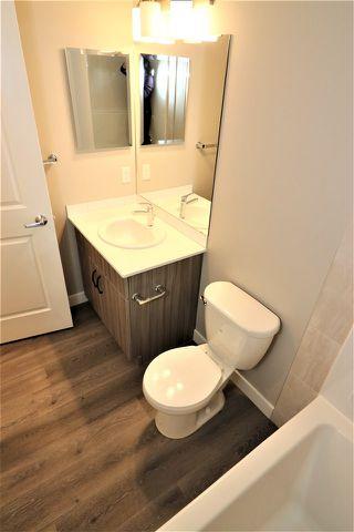 Photo 10: 207 1506 Tamarack Boulevard in Edmonton: Zone 30 Condo for sale : MLS®# E4224300
