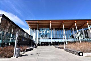 Photo 28: 207 1506 Tamarack Boulevard in Edmonton: Zone 30 Condo for sale : MLS®# E4224300