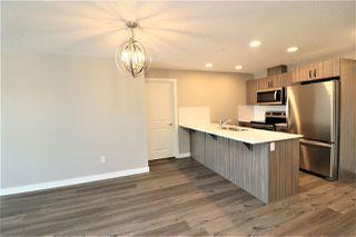 Photo 6: 207 1506 Tamarack Boulevard in Edmonton: Zone 30 Condo for sale : MLS®# E4224300