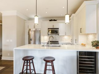 """Photo 14: 3209 W 2ND Avenue in Vancouver: Kitsilano Townhouse for sale in """"Kitsilano"""" (Vancouver West)  : MLS®# R2527751"""