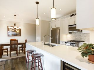 """Photo 11: 3209 W 2ND Avenue in Vancouver: Kitsilano Townhouse for sale in """"Kitsilano"""" (Vancouver West)  : MLS®# R2527751"""
