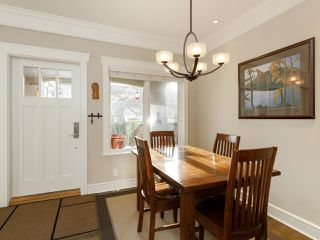 """Photo 22: 3209 W 2ND Avenue in Vancouver: Kitsilano Townhouse for sale in """"Kitsilano"""" (Vancouver West)  : MLS®# R2527751"""