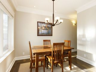 """Photo 24: 3209 W 2ND Avenue in Vancouver: Kitsilano Townhouse for sale in """"Kitsilano"""" (Vancouver West)  : MLS®# R2527751"""