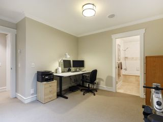 """Photo 32: 3209 W 2ND Avenue in Vancouver: Kitsilano Townhouse for sale in """"Kitsilano"""" (Vancouver West)  : MLS®# R2527751"""