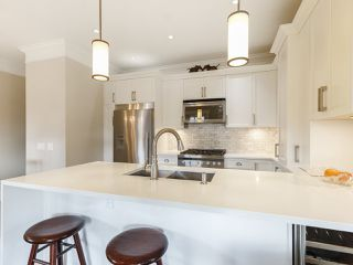 """Photo 16: 3209 W 2ND Avenue in Vancouver: Kitsilano Townhouse for sale in """"Kitsilano"""" (Vancouver West)  : MLS®# R2527751"""