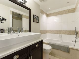 """Photo 29: 3209 W 2ND Avenue in Vancouver: Kitsilano Townhouse for sale in """"Kitsilano"""" (Vancouver West)  : MLS®# R2527751"""