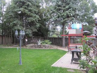 Photo 19: 23 DUNBAR Crescent: Residential for sale (Canada)  : MLS®# 1018141