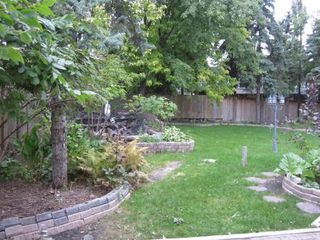 Photo 20: 23 DUNBAR Crescent: Residential for sale (Canada)  : MLS®# 1018141