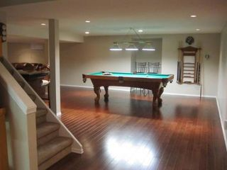 Photo 17: 23 DUNBAR Crescent: Residential for sale (Canada)  : MLS®# 1018141