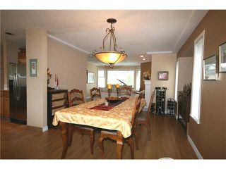 """Photo 3: 5288 PINEHURST Place in Tsawwassen: Cliff Drive House for sale in """"IMPERIAL VILLAGE"""" : MLS®# V944770"""