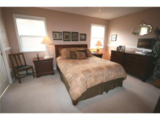 """Photo 6: 5288 PINEHURST Place in Tsawwassen: Cliff Drive House for sale in """"IMPERIAL VILLAGE"""" : MLS®# V944770"""