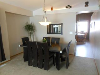 Photo 3: 11 Uppingham Place in WINNIPEG: St Vital Residential for sale (South East Winnipeg)  : MLS®# 1207494
