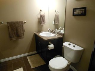 Photo 10: 11 Uppingham Place in WINNIPEG: St Vital Residential for sale (South East Winnipeg)  : MLS®# 1207494