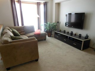 Photo 2: 11 Uppingham Place in WINNIPEG: St Vital Residential for sale (South East Winnipeg)  : MLS®# 1207494