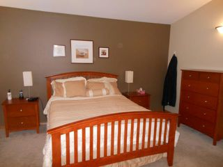 Photo 7: 11 Uppingham Place in WINNIPEG: St Vital Residential for sale (South East Winnipeg)  : MLS®# 1207494