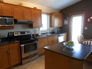 Photo 4: 11 Uppingham Place in WINNIPEG: St Vital Residential for sale (South East Winnipeg)  : MLS®# 1207494