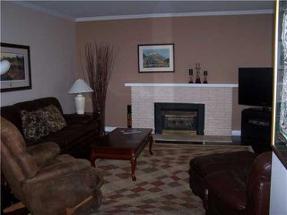Photo 2: 8611 PIGOTT Road in Richmond: Saunders House for sale : MLS®# V946287