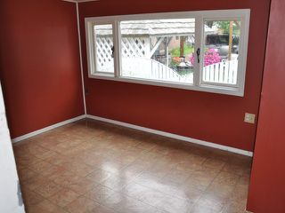 Photo 9: 291 HARTLEY Street in Quesnel: Quesnel - Town Manufactured Home for sale (Quesnel (Zone 28))  : MLS®# N220179