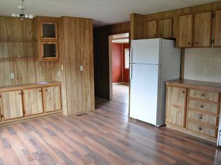 Photo 5: 291 HARTLEY Street in Quesnel: Quesnel - Town Manufactured Home for sale (Quesnel (Zone 28))  : MLS®# N220179
