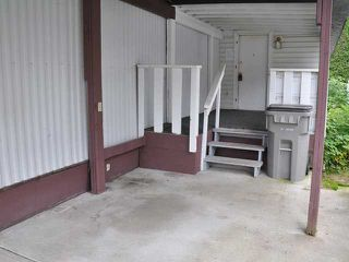 Photo 2: 291 HARTLEY Street in Quesnel: Quesnel - Town Manufactured Home for sale (Quesnel (Zone 28))  : MLS®# N220179