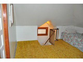 Photo 11: 605 Alverstone Street in WINNIPEG: West End / Wolseley Residential for sale (West Winnipeg)  : MLS®# 1215969