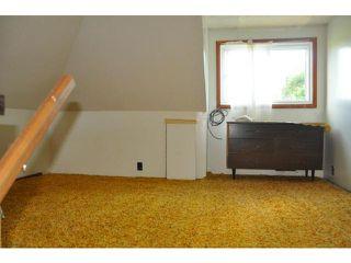 Photo 12: 605 Alverstone Street in WINNIPEG: West End / Wolseley Residential for sale (West Winnipeg)  : MLS®# 1215969
