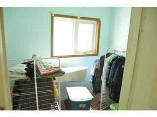 Photo 10: 605 Alverstone Street in WINNIPEG: West End / Wolseley Residential for sale (West Winnipeg)  : MLS®# 1215969