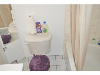 Photo 14: 605 Alverstone Street in WINNIPEG: West End / Wolseley Residential for sale (West Winnipeg)  : MLS®# 1215969