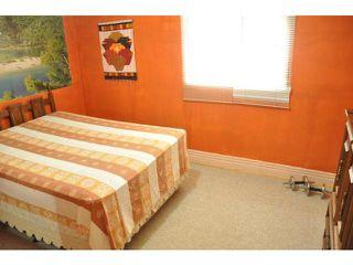 Photo 8: 605 Alverstone Street in WINNIPEG: West End / Wolseley Residential for sale (West Winnipeg)  : MLS®# 1215969
