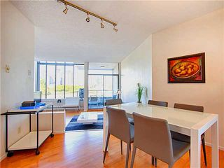"""Photo 5: 18 1201 LAMEY'S MILL Road in Vancouver: False Creek Townhouse for sale in """"ALDER BAY PLACE"""" (Vancouver West)  : MLS®# V975938"""