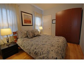 Photo 5: 4016 GLEN Drive in Vancouver East: Knight Home for sale ()  : MLS®# V948696