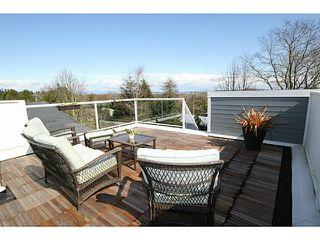"Photo 1: 356 55A Street in Tsawwassen: Pebble Hill House for sale in ""PEBBLE HILL"" : MLS®# V989635"