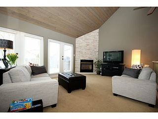 "Photo 8: 356 55A Street in Tsawwassen: Pebble Hill House for sale in ""PEBBLE HILL"" : MLS®# V989635"