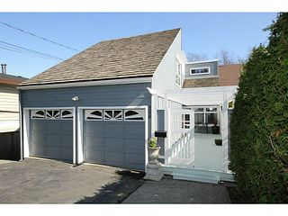 "Photo 25: 356 55A Street in Tsawwassen: Pebble Hill House for sale in ""PEBBLE HILL"" : MLS®# V989635"