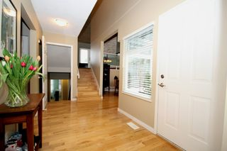 "Photo 7: 356 55A Street in Tsawwassen: Pebble Hill House for sale in ""PEBBLE HILL"" : MLS®# V989635"