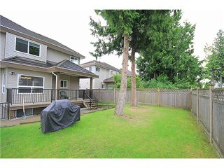 Photo 14: 7487 144A Street in Surrey: East Newton House for sale : MLS®# F1313899