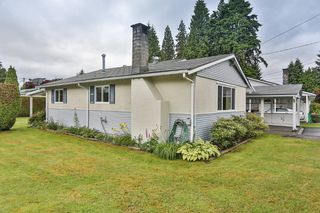 Photo 15: 1910 SUFFOLK Avenue in Port Coquitlam: Glenwood PQ House for sale : MLS®# V1014517