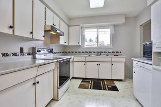 Photo 6: 1910 SUFFOLK Avenue in Port Coquitlam: Glenwood PQ House for sale : MLS®# V1014517
