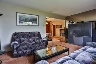 Photo 4: 1910 SUFFOLK Avenue in Port Coquitlam: Glenwood PQ House for sale : MLS®# V1014517