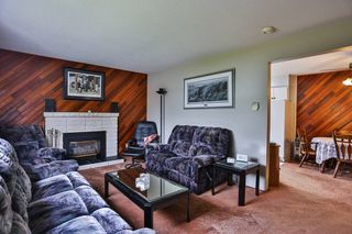 Photo 5: 1910 SUFFOLK Avenue in Port Coquitlam: Glenwood PQ House for sale : MLS®# V1014517