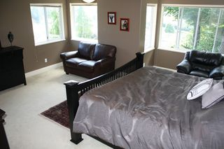 "Photo 9: 35422 MUNROE Avenue in Abbotsford: Abbotsford East House for sale in ""Delair"" : MLS®# F1317009"