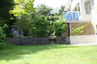 "Photo 21: 35422 MUNROE Avenue in Abbotsford: Abbotsford East House for sale in ""Delair"" : MLS®# F1317009"